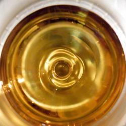 Il 9 e 10 novembre 2013: Milano Whisky Festival. Chi ama il Whisky non può perderselo! Scopri tutto su Mixable.it