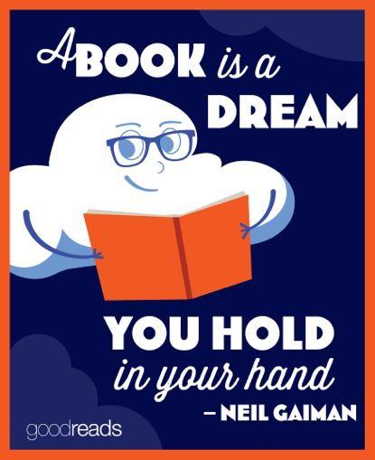 flirting quotes goodreads free books:
