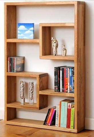 diy your photo charms compatible with pandora bracelets how wonderful is this bookshelf i imagine it would be perfect for storing books andor crafting