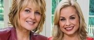 Jessica Collins on Home & Family dishing on February Sweeps Disaster storyline coming up! http://soaps.sheknows.com/youngandrestless/news/id/42226/YandRs_Jessica_Collins_To_Home_and_Family/