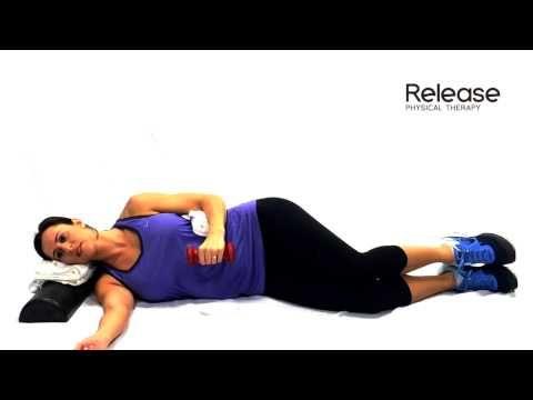 Best Shoulder Workout for Women for Spectacular Shoulders