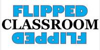 A Comprehensive List of Apps and Tools to Flip your Classroom ~ Educational Technology and Mobile Learning