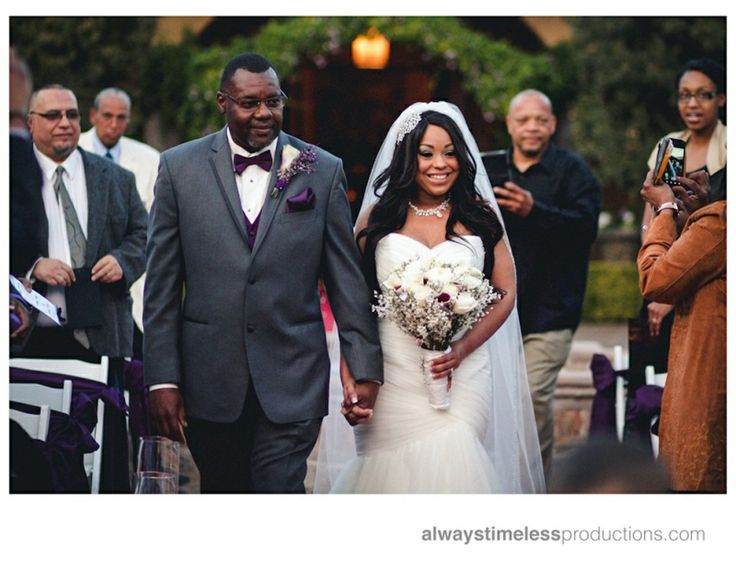 63 Best Father Of The Bride Images On Pinterest Daughter 113 Walk Down Aisle