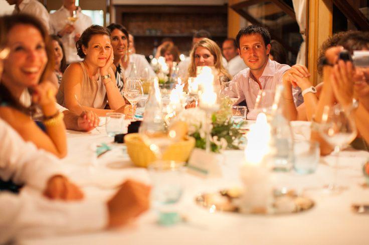 Sposarsi all'isola d'Elba - Getting married in Elba - La cena ... e tanta gioia e divertimento. Matrimonio glamour a Marciana Marina firmato Wedding In Elba by Rossella Celebrini www.weddinginelba.it #matrimonio #glamour #withlove #paese #vip #elba #spiaggia #mare #beach #sea #ricevimentisulmare #partiesonthebeach #matrimonisulmare #weddingsinfrontofthesea #wow #myweddingstyle #wedingstyle #eventstyle #elbaisland #isoladelba #bedifferent #weddinginspiration #weddingservices Ph. Studio…