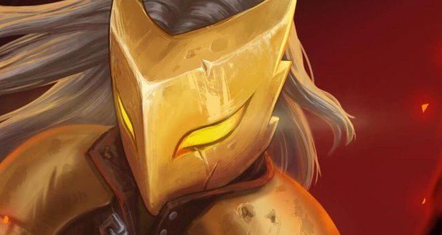 Slay The Spire Kinds Of Ironclad Decks Spires Slay Movie Game