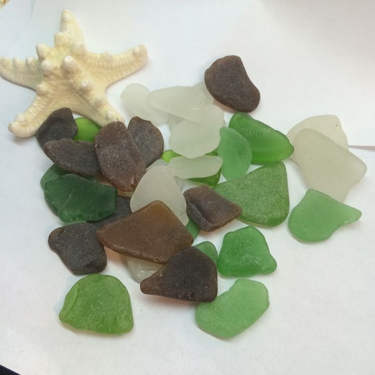 Sea Glass for sale Etsy, Beach Glass Supplies for Jewelers, SeaGlass Beach Collector, Beach Wedding Supply, Garden decorations by GulfCoastTreasure on Etsy https://www.etsy.com/listing/171302013/sea-glass-for-sale-etsy-beach-glass
