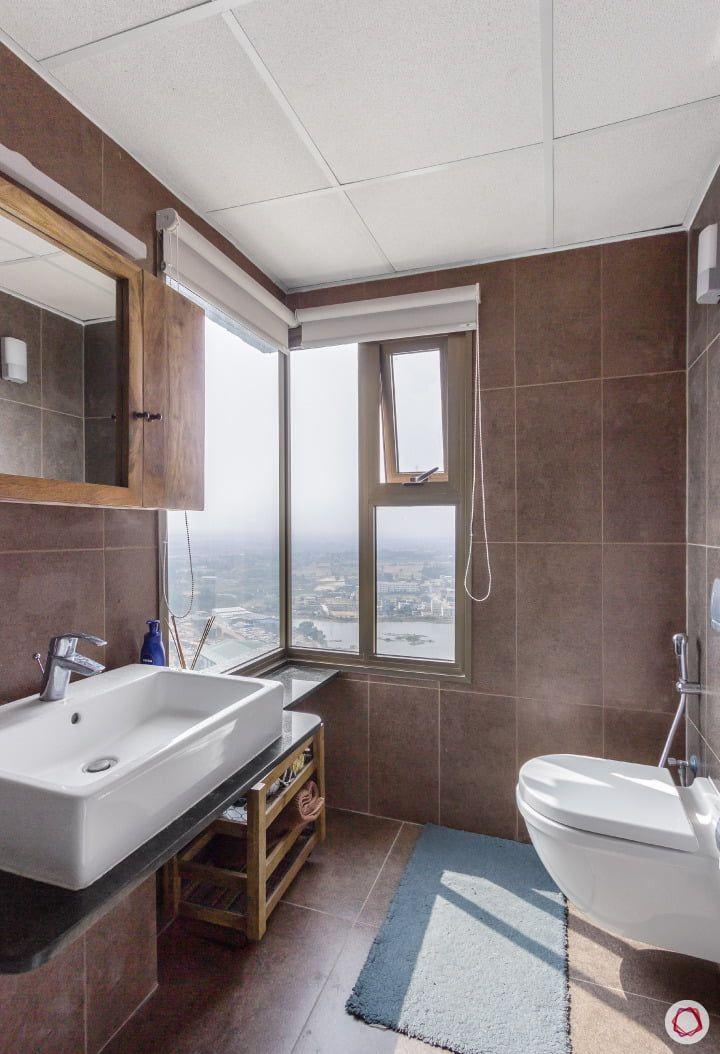 100 Stunning Small Bathroom Remodel Ideas Small Bathroom Inspiration Simple Bathroom Small Shower Room