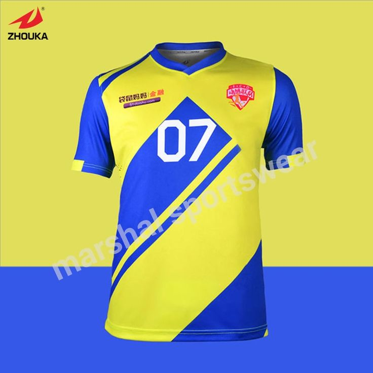 100.00$  Watch now - http://alibzn.worldwells.pw/go.php?t=32717624862 - football t shirts online shop custom soccer team uniforms designs for football shirts 100.00$