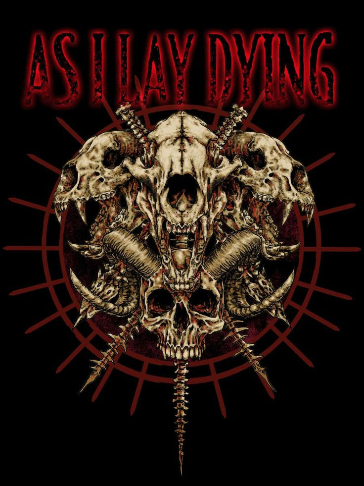 best as i lay dying ideas classic books books  as i lay dying by akanine