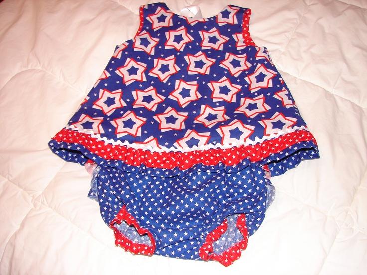 4th of july dress ideas
