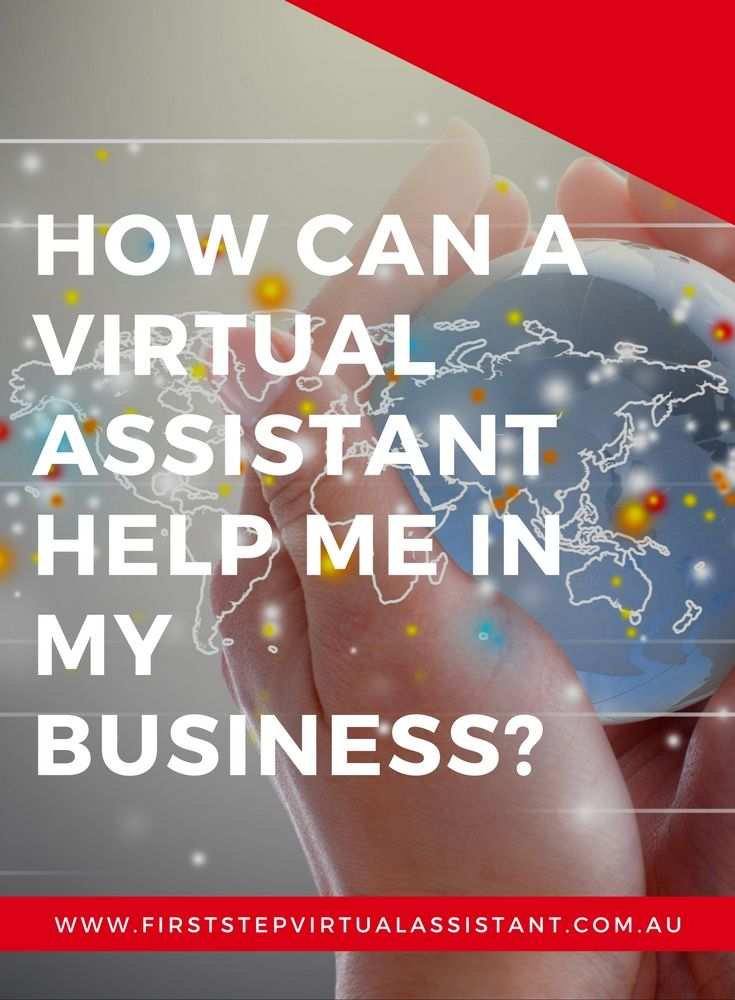 How can a virtual assistant help me in my business? | Are you ready to outsource | Hiring a virtual assistant | Outsourcing