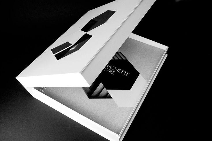 Architectes - Arte Charpentier - Les Graphiquants