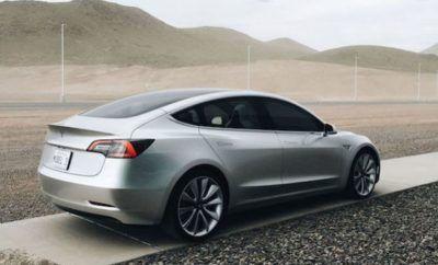 2017 Tesla Model 3 vs Chevy Bolt vs Nissan Leaf #electriccars #EV #EVs #green #cars #Deals #cleanair #ElectricCar