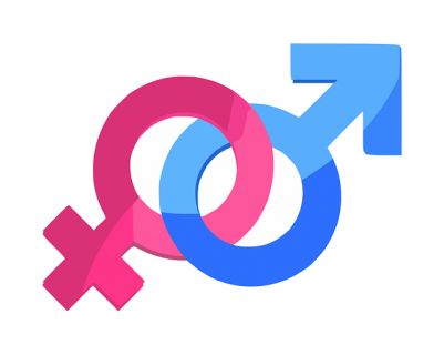 Εφηβεία και σεξουαλικότητα