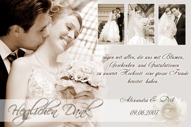 Sprche Danksagung Hochzeit Sprche Danksagung Hochzeit Sprche