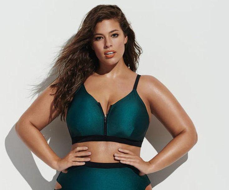 Hem kilolu hem sağlıklı olmak mümkün mü?