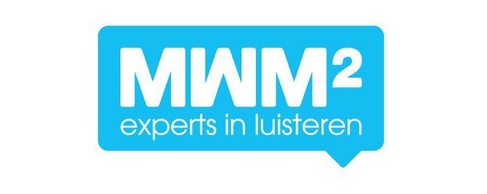 Ben jij een starter (maximaal 1 jaar ervaring), op zoek naar een mooie start van je carrière en zou jij willen werken bij het meest innovatieve marktonderzoekbureau van Nederland? En daar projecten doen voor de mooiste organisaties en merken; zowel klein als groot? Dan is deze vacature bij MWM2 iets voor jou.