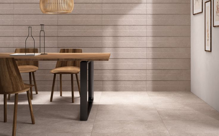 ABK ceramiche - Re-Work