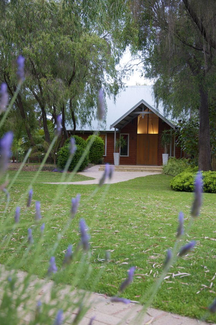 Wyndham Resort Dunsborough, Western Australia