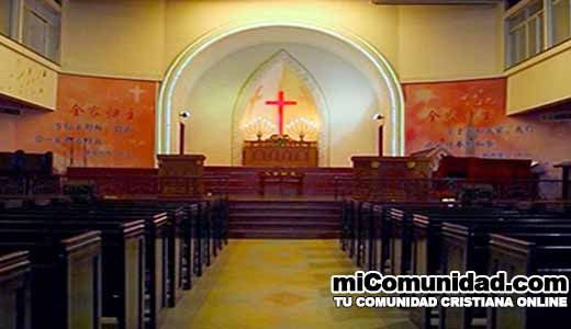 China: Esposa de pastor muere enterrada viva por defender su iglesia