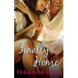 Finally Home (Kindle Edition)By Helen Scott Taylor