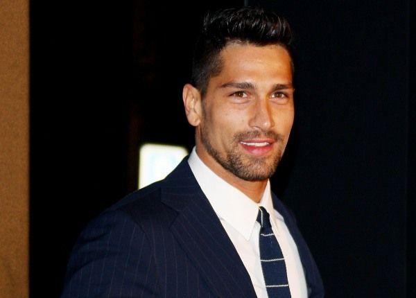 Per la prima volta, Nina Senicar conferma di aver vissuto una storia d'amore col calciatore Marco Borriello, una relazione durata circa un a...