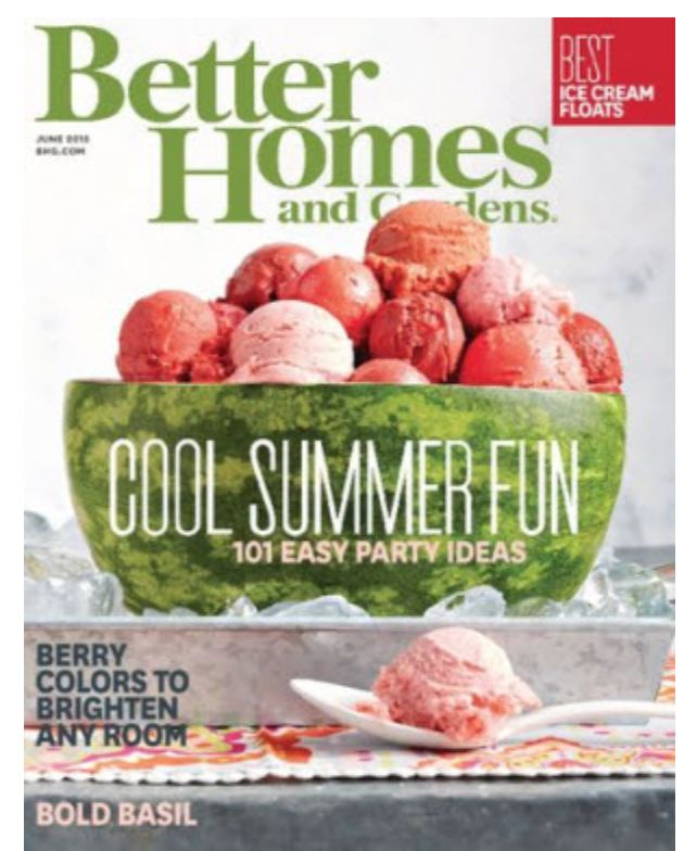403 Best Free Magazine Subscriptions Images On Pinterest Free Magazine Subscriptions 1 Year
