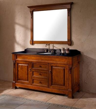 Bathroom Vanities Brands 193 best traditional bathroom vanities images on pinterest | james