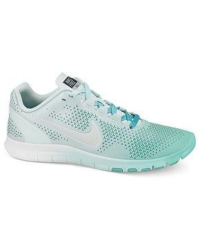 Nike Lunaracer Chaussures Femmes Macys remises en ligne professionnel de jeu fourniture en ligne prix d'usine choix en ligne 9jwUq