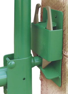 Hutchison Gate Latch Cattle Guard Farm Fence Gate