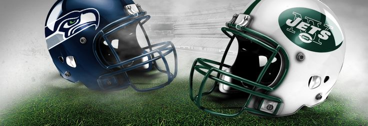 Here are some gadgets you should have for your next football tailgate party, preferably the one this Sunday for the New York Jets and Seattle Seahawks game!
