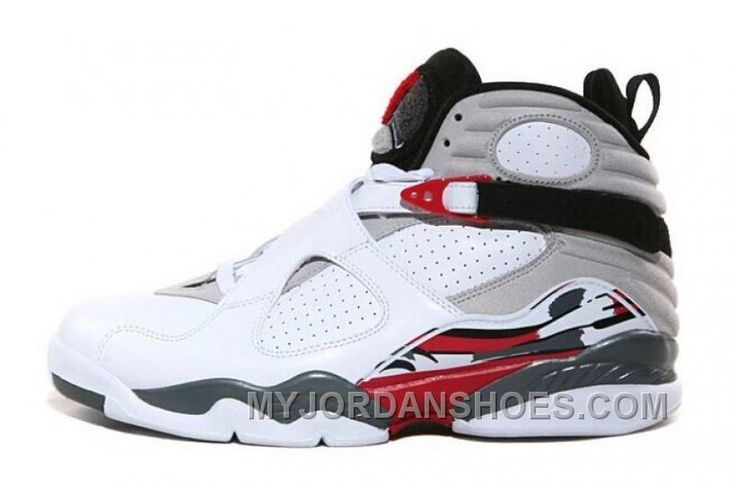 http://www.myjordanshoes.com/nike-air-jordan-8-low-white-carolina-blue-303891-141-jjjsz.html NIKE AIR JORDAN 8 LOW WHITE CAROLINA BLUE 303891 141 JJJSZ Only $85.00 , Free Shipping!