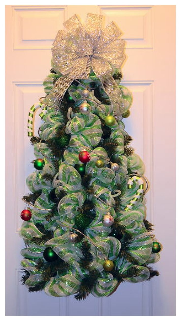 3009 best CHRISTMAS DECOR IDEAS images on Pinterest | Christmas ...