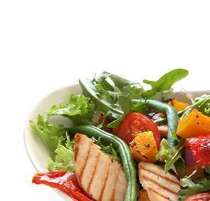 Inilah 11 makanan sehat penyubur kandungan yang wajib anda konsumsi supaya cepat hamil