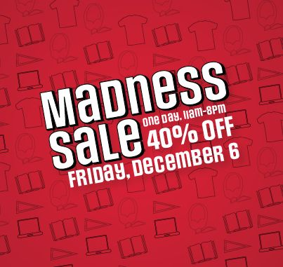 Rooms To Go Sale This Friday In Dunn Nc