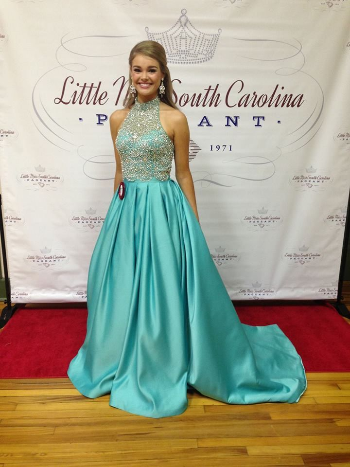 Old Fashioned Prom Dress Stores In South Carolina Images - Wedding ...
