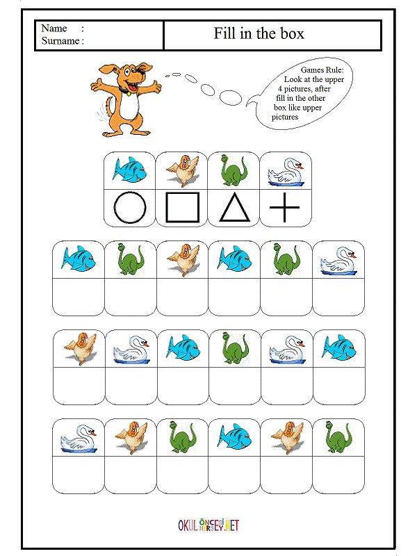 fill-in-the-box-worksheet-workpage-for-pre-school-children-1