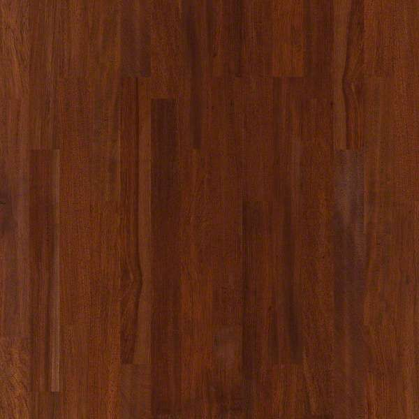 Manchester Cherry Flooring: 78+ Ideas About Brazilian Cherry Hardwood Flooring On