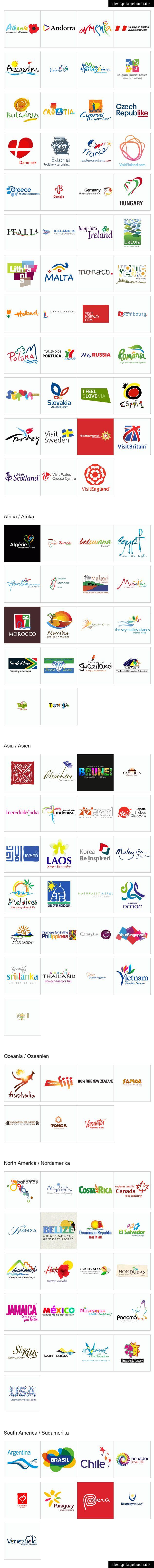 .: tourism-logos-national-branding