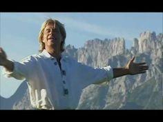 Hansi Hinterseer - Tiroler Berge 2008