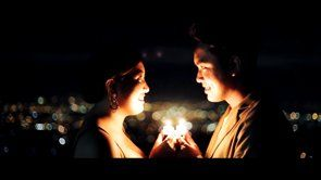 Search videos for pre wedding videos on Vimeo