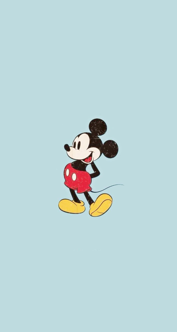 Mickey Mouse Paper Plate Craft Is Great For Your Favorite Disney Fan