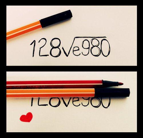 do your math :)