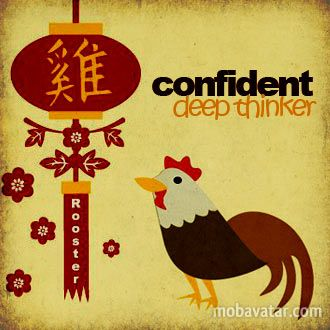 rooster-animal-of-chinese-zodiac