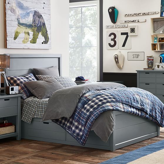 105 best images about maison chambre ado on pinterest for Moquette chambre ado