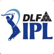 "Features of Ipl cricket fever All official 9 teams available – "" Mumbai Indians, Chennai Superking, Hyderabad Sunrisers, Delhi Daredevil, King XI Punjab, Kolkata Knight Riders, Rajasthan Royals, Royal Challenger Banglore, Pune Warriors - Get exciting power-ups from the In-game Store - Full 3D graphics with realistic animations and ball physics. - Real simulation of cricket using new real time Physics and motion capture animations which immerses player into the game"