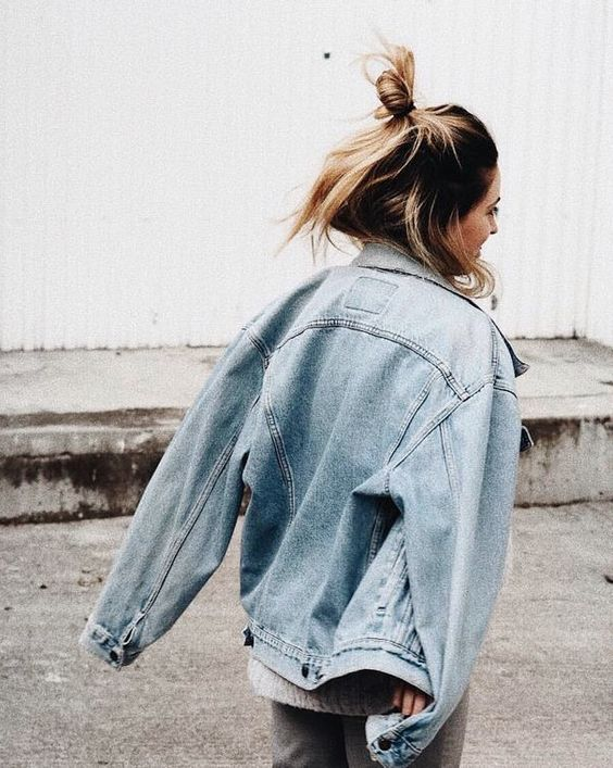 Find More at => http://feedproxy.google.com/~r/amazingoutfits/~3/6Z2m1sC7Tk0/AmazingOutfits.page
