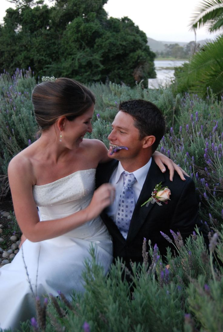Photo Ray Friedman Photography http://www.yellowpages.co.za/search/wedding+photographers