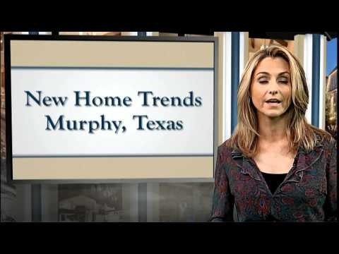 Murphy, Texas — If you're considering moving, consider the city of Murphy Texas. Murphy Texas offers country living just 20 minutes from Dallas. Contact us for information on Murphy Texas homes for sale.