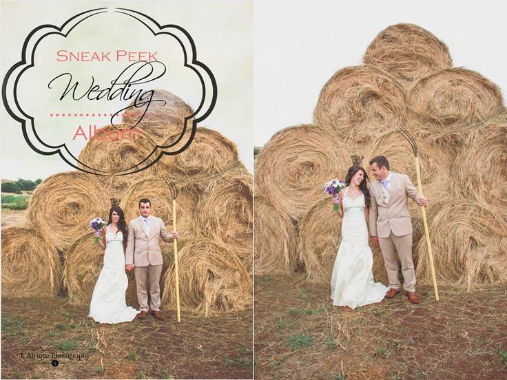 www.l'afiquephotography.co.za